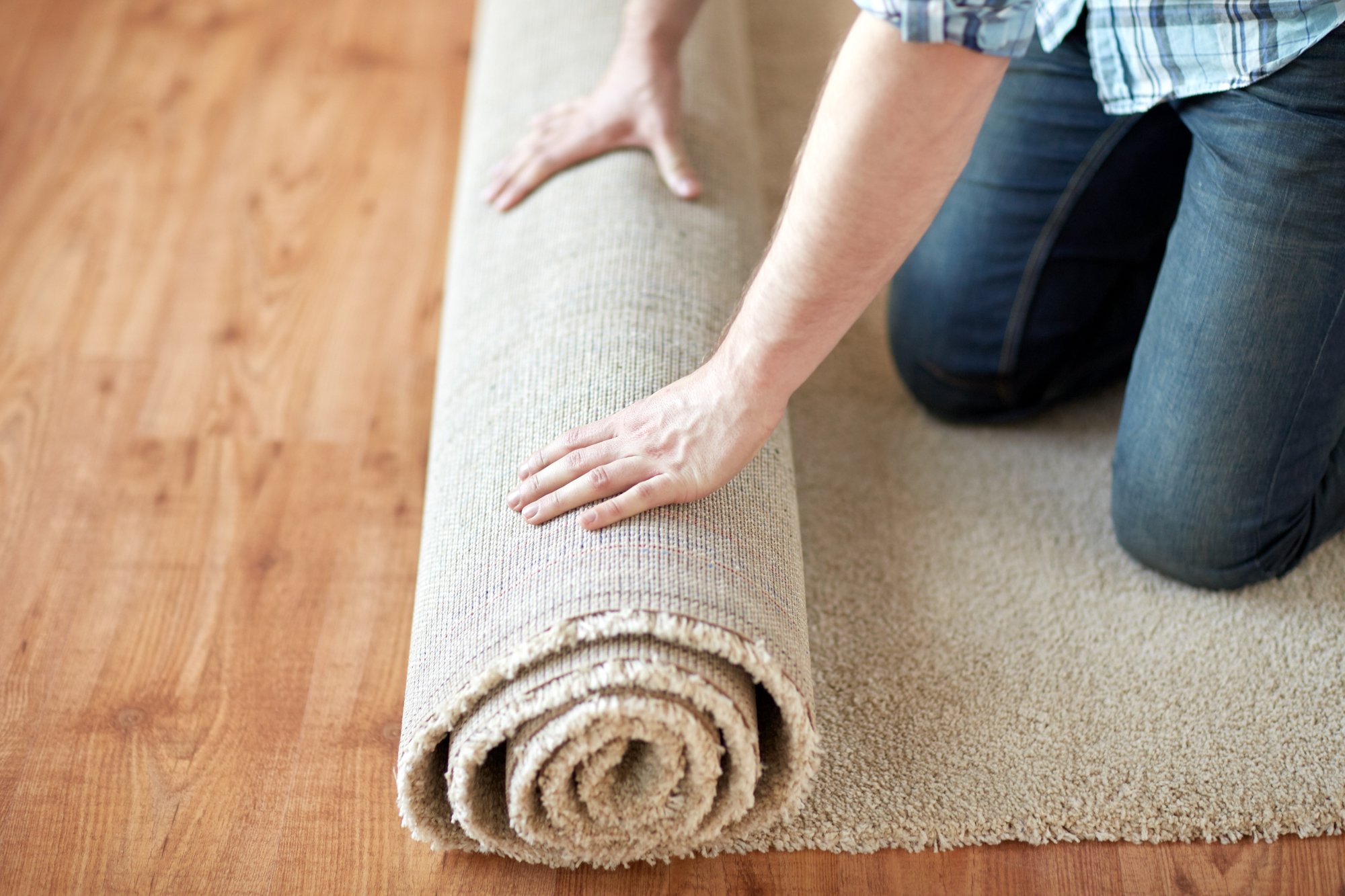 Decorating With Carpets: 5 Ideas That Can Bring Your Space to Life